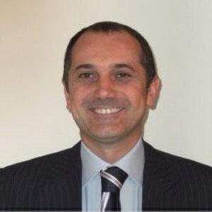 Lucio Bifolco Membro comitato investimenti