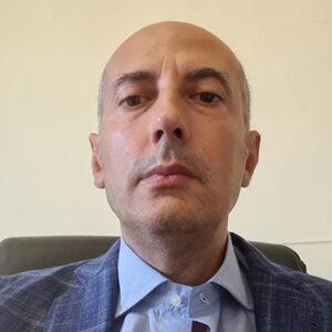 Marco Piemonte Consigliere Demetra Holding