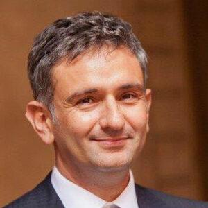 Oreste D'Ambrosio Membro comitato investimenti